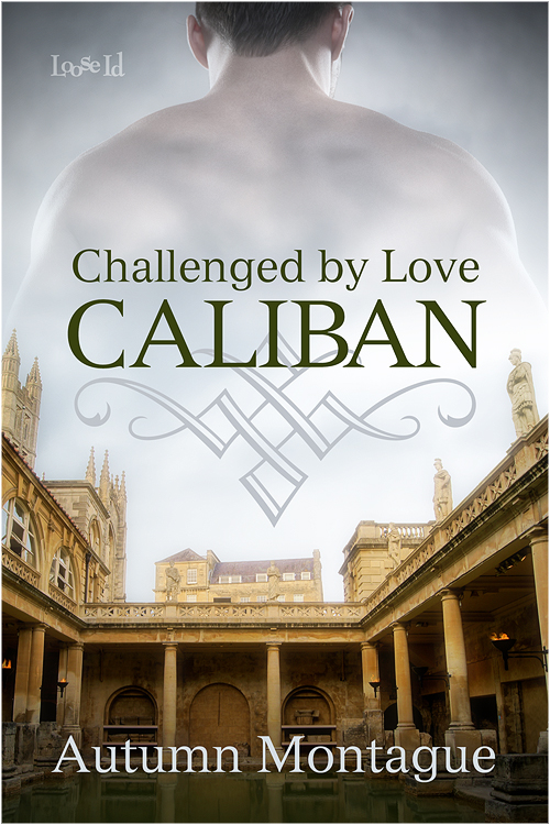 am_cbl1_caliban_coverin